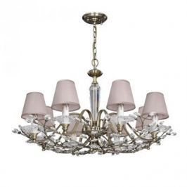 Подвесная люстра Favourite Crown 2175-8P