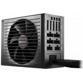 БП ATX 650 Вт Be quiet Dark Power Pro 11 BN251