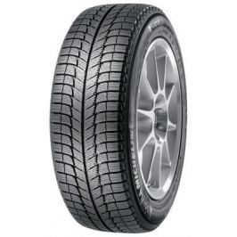 Шина Michelin X- ICE 3 XL 235/40 R18 95H