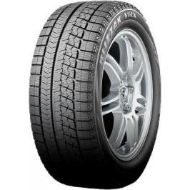 Шина Bridgestone Blizzak VRX 2014 215/55 R16 93S