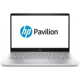 Ноутбук HP Pavilion 14-bf031ur (3FX20EA)