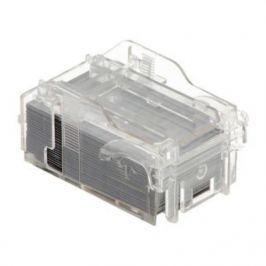 Картридж со скрепками Kyocera SH-12 для DF-790/790(B)/790(C)/791/7110 3x5000 скрепок 1903NB0UN0