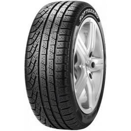 Шина Pirelli W270SZ s2 265/45 R20 108W