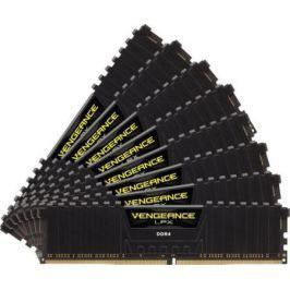 Оперативная память 128Gb (8x16Gb) PC4-28800 3600MHz DDR4 DIMM Corsair CMK128GX4M8X3600C18