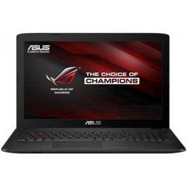 Ноутбук ASUS GL552VW-CN947T (90NB09I3-M12340)