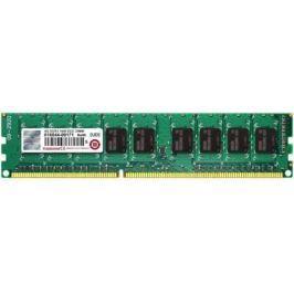 Оперативная память 4Gb PC3-12800 1600MHz DDR3 Transcend TS512MLK72V6N