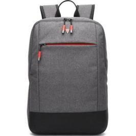 """Рюкзак для ноутбука 16"""" Sumdex PON-261GY полиэстер серый"""
