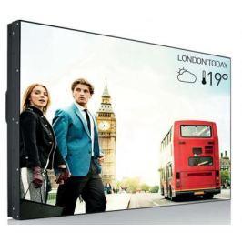 Телевизор Philips BDL4777XL/00 черный