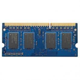 Оперативная память для ноутбуков SO-DDR3 8Gb PC12800 1600 MHz HP P2N47AA