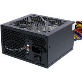 БП ATX 300 Вт Raidmax RX-300XT