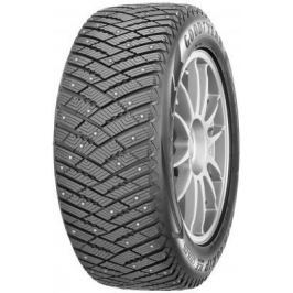 Шина Goodyear Ultra Grip Ice Arctic SUV 215/65 R17 99T