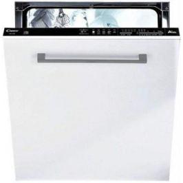 Посудомоечная машина Candy CDI 1LS38-07 белый