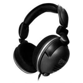 Игровая гарнитура проводная Steelseries 5H v2 черный