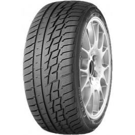 Шина Matador MP-92 Sibir Snow 205/60 R16 92H