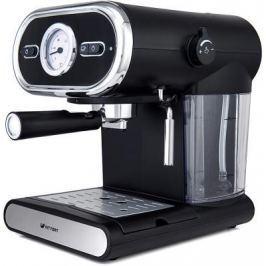 Кофеварка KITFORT KT-702 1100 Вт черный