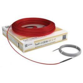 Кабель Electrolux ETC 2-17-800 комплект теплого пола
