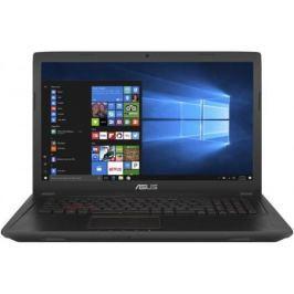 Ноутбук ASUS 90NB0DM3-M08430