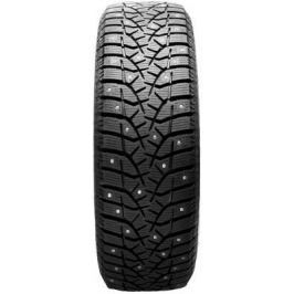 Шина Bridgestone SPIKE-02 225/55 R17 101T