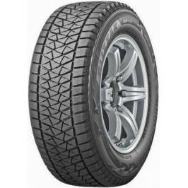 Шина Bridgestone DMV2 275/55 R20 117T