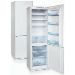 Холодильник Бирюса Б-130S белый