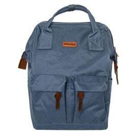Рюкзак ручка для переноски Silwerhof Hunt серый 1015379