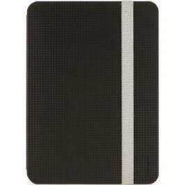 Чехол-книжка Targus THZ638GL для iPad Pro 9.7 чёрный