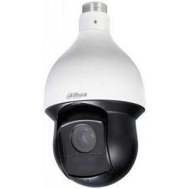 Камера видеонаблюдения Dahua DH-SD59225I-HC