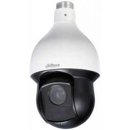 Камера видеонаблюдения Dahua DH-SD59230I-HC