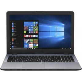 Ноутбук ASUS VivoBook 15 X542UN-DM005T (90NB0G82-M02880)
