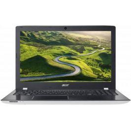 Ноутбук Acer Aspire E5-576G-34NW (NX.GU1ER.003)