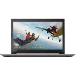 Ноутбук Lenovo IdeaPad 320-17IKB (80XM00J5RU)