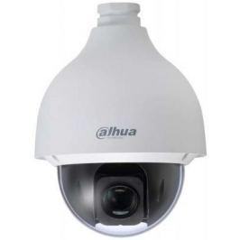 Камера видеонаблюдения Dahua DH-SD50430I-HC