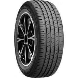 Шина Roadstone N'Fera RU5 255/50 R20 109W