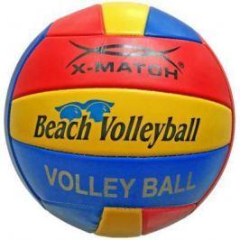Мяч волейбольный X-Match 56402