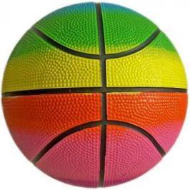 Мяч баскетбольный X-Match 56392