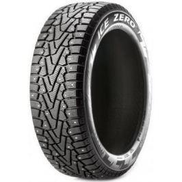 Шина Pirelli W-Ice ZERO XL 235/65 R18 110T