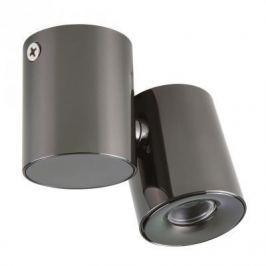 Потолочный светодиодный светильник Lightstar Punto Led 051137
