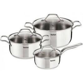 Набор посуды Tefal A702S685 6 предметов (2100102542)