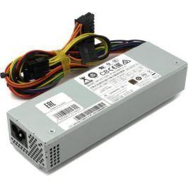 БП TFX 150 Вт InWin IP-AD150A7-2