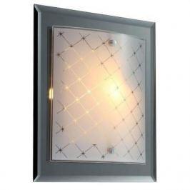 Настенный светильник Maytoni Diada C800-CL-01-N