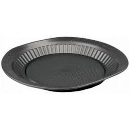 Форма для выпечки Maxwell MLF-505 30x30см корж