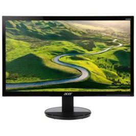 """Монитор 24"""" Acer K242HYLABI UM.QX2EE.A01"""