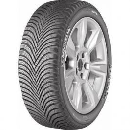 Шина Michelin ALPIN 5 XL 195/55 R20 95H