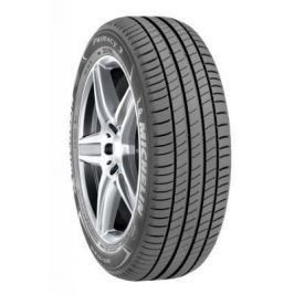 Шина Michelin Primacy 3 215/50 R17 91R