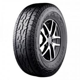Шина Bridgestone AT001 215/75 R15 100T