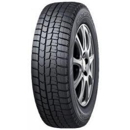 Шина Dunlop Winter Maxx WM02 215/55 R17 94T