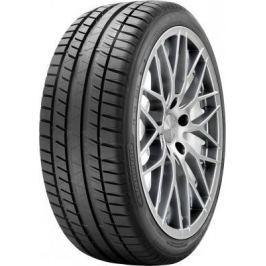 Шина Kormoran Road Performance 195/50 R16 88V XL