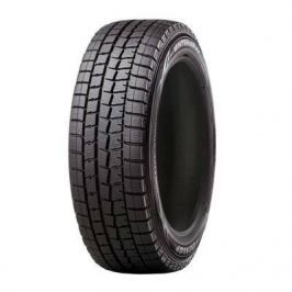 Шина Dunlop WINTER MAXX WM02 205/60 R16 96T