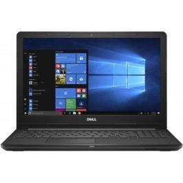 Ноутбук Dell 3576-2112