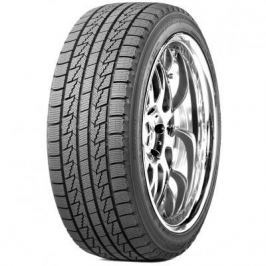 Шина Roadstone Winguard Ice 165/55 R14 72Q